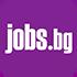 jobsBG2