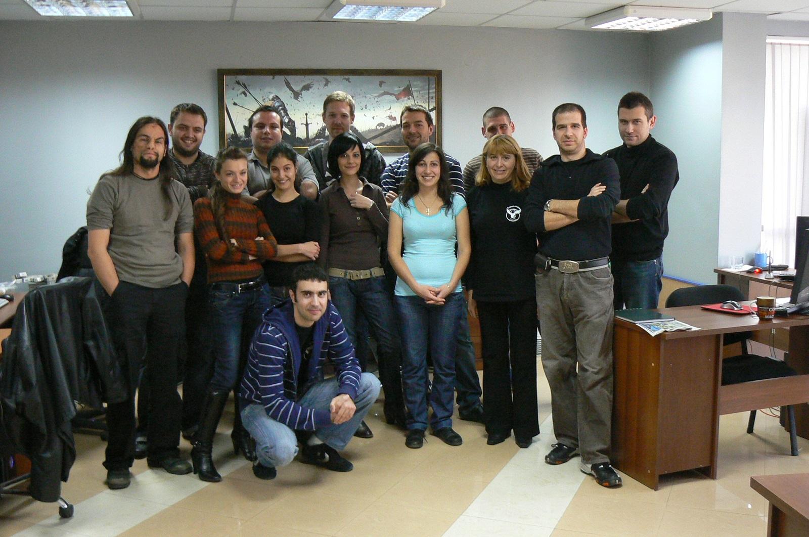 2009-2_смалл