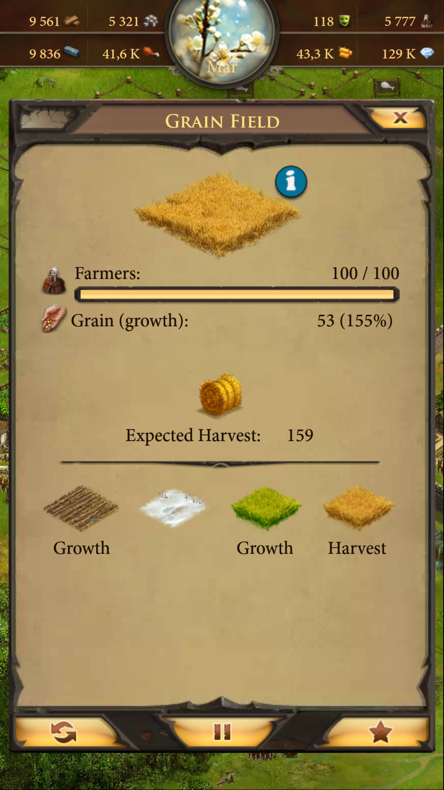 Farm_Grain