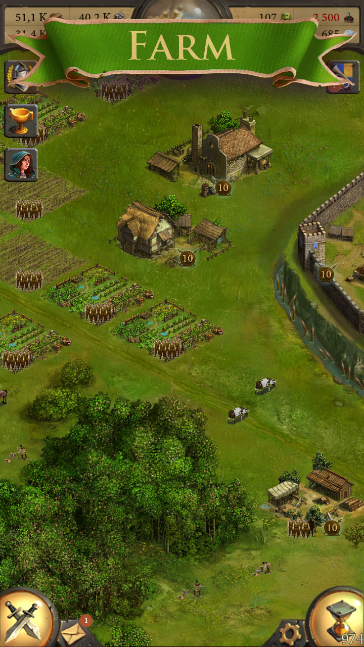 Farm_screenshot