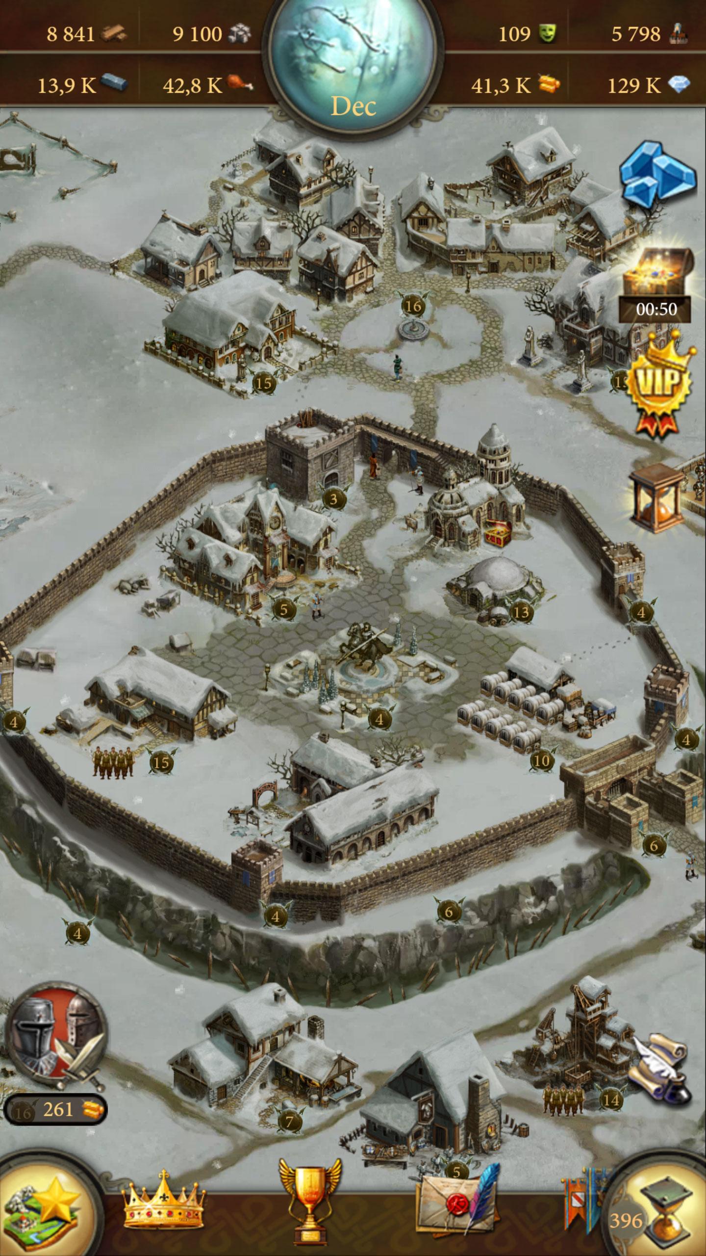 Village_02
