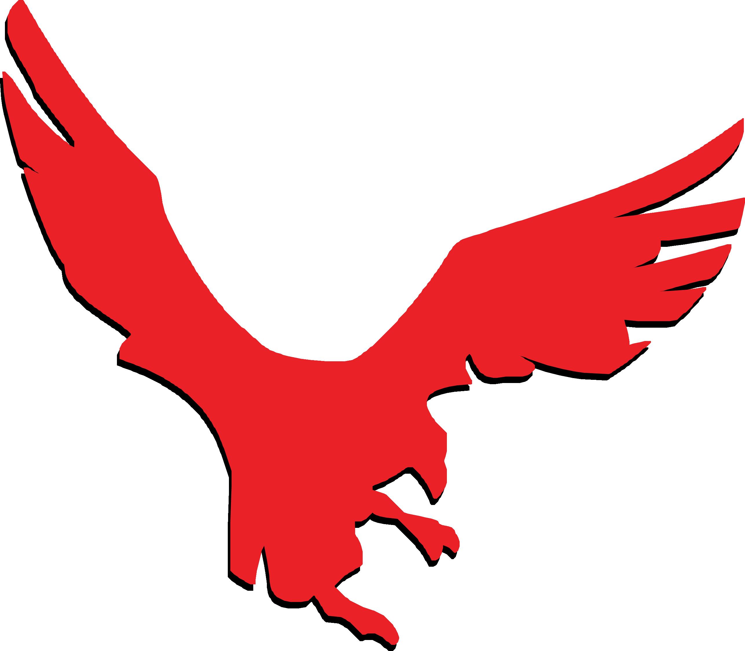 Imperia Online logo bird