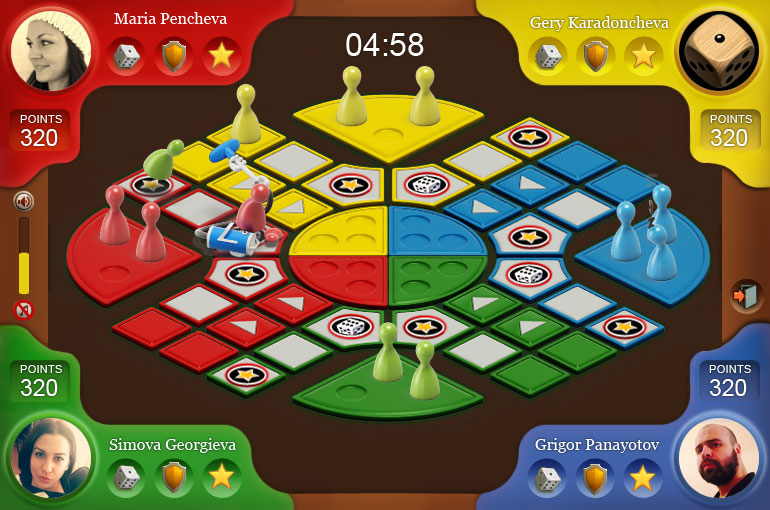 Ludo_Screen