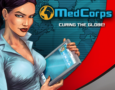 MedCorps_371x291
