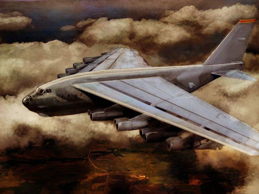 bomber_02