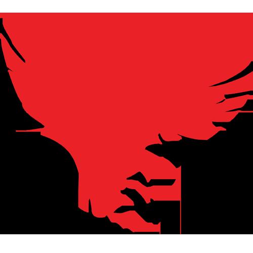 Imperia-Online-logo-bird Online Job Application Form on taco bell, olive garden, apply target, pizza hut, print out,