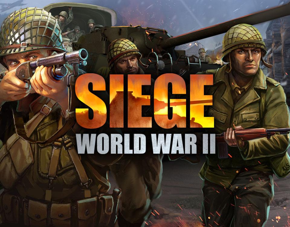 Siege_pic