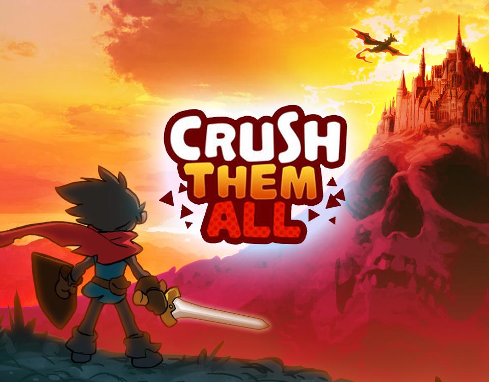 Crush them all_2