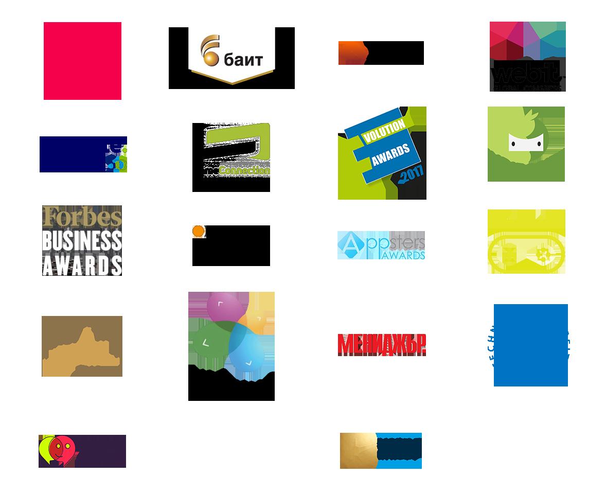 logos_All_6